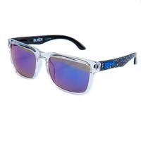 Солнцезащитные очки Spy Optic Ken Block Helm №15