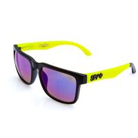 Солнцезащитные очки спортивные Ken Block Helm №2