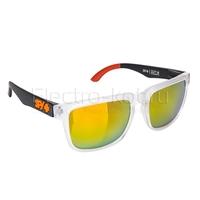Солнцезащитные очки Spy Optic Ken Block Helm №7