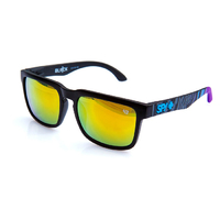 Солнцезащитные очки Spy Optic Ken Block Helm №20