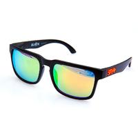 Солнцезащитные очки Spy Optic Ken Block Helm №4