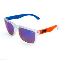 Солнцезащитные очки Spy Optic Ken Block Helm №6