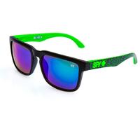 Солнцезащитные очки Spy Optic Ken Block Helm №12