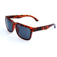 Солнцезащитные очки спортивные Ken Block Helm №14