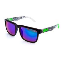 Солнцезащитные очки Spy Optic Ken Block Helm №5