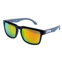 Солнцезащитные очки Spy Optic Ken Block Helm №13