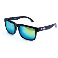 Солнцезащитные очки Spy Optic Ken Block Helm №10