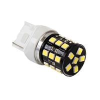 Светодиодная лампа 27 SMD 2835 Epistar 7440 - W21W - T20