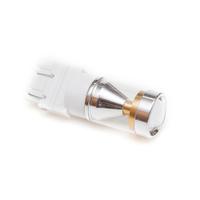 LED автолампа V-Reflector 6 CREE XBD 3157 -  P27/7W - T25