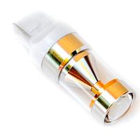 Диодная LED лампочка V-Reflector 6 CREE XBD 7440 - W21W - T20
