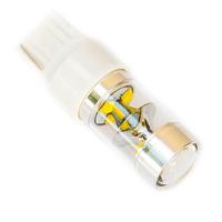 Диодная LED автолампа W-Reflector 9 CREE XBD 7440 - W21W - T20
