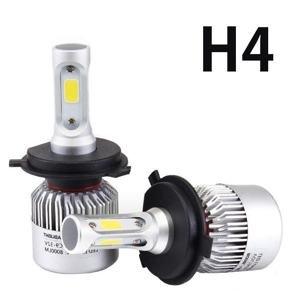 Венгерские лампы для авто