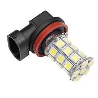 Светодиодная лампа CORN LED 27 SMD5050 H8