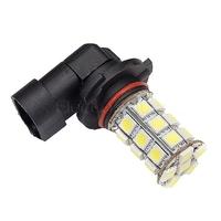 Светодиодная лампа CORN LED 27 SMD5050 HB4 (9006)