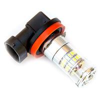 Светодиодная автолампа K-Reflector 48 SMD3014 H8