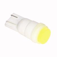 Лампа в габариты светодиодная Ceramic COB T10