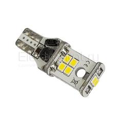Диодная лампа SunBeam 10 SMD2835 T15 W16W
