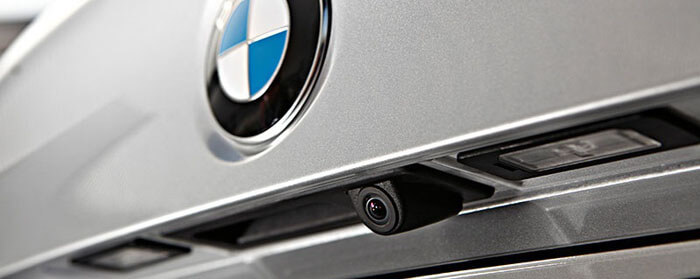 8-kreplenie-kamery-zadnego-vida.jpg