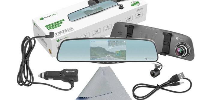 zerkalo-so-vstroennym-videoregistratorom.jpg